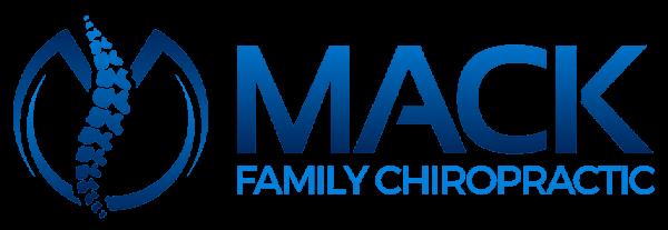 Chiropractic in Elkhorn NE Mack Family Chiropractic