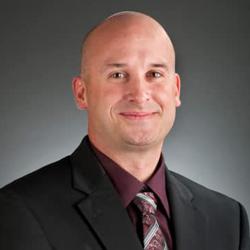 Chiropractor Elkhorn NE Dr Bryan Mack